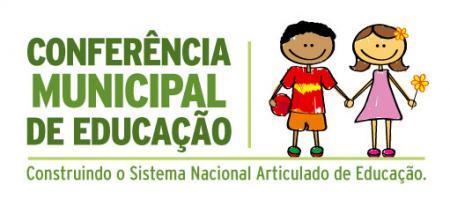 SMEC Realizará Conferência Municipal de Educação