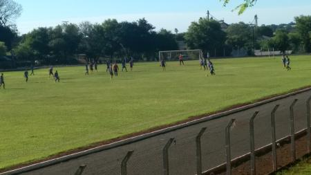 Municipal de Futebol terá última rodada da primeira fase no domingo