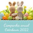 CAMPANHA OSTERBAUM 2022